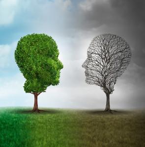 Human Mood - Trees.jpg