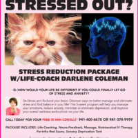Stress Reduction Package